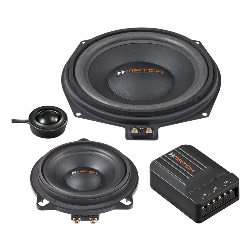 Speakers Audio also Dolby Atmos At Suntronics Av additionally Battery also 2018 Chevrolet Suburban Rumor And Release Date together with 38387 Fs 2005 G35 Sedan 6mt Black 67 000miles. on car audio system setup
