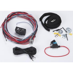 PT8 Wiring kit1