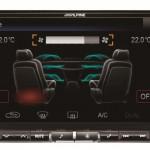 X800D-U-12AC_Control_CMYK