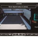 X800D-U-14RearCamera_CMYK